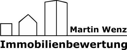 Martin Wenz